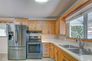 Photo 10: 6026 105A Street in Edmonton: Zone 15 House for sale : MLS®# E4218396