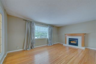 Photo 4: 6026 105A Street in Edmonton: Zone 15 House for sale : MLS®# E4218396