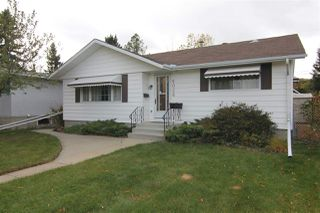 Photo 46: 6026 105A Street in Edmonton: Zone 15 House for sale : MLS®# E4218396