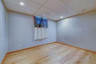Photo 28: 6026 105A Street in Edmonton: Zone 15 House for sale : MLS®# E4218396