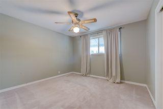 Photo 16: 6026 105A Street in Edmonton: Zone 15 House for sale : MLS®# E4218396