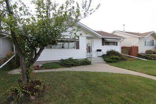 Photo 35: 6026 105A Street in Edmonton: Zone 15 House for sale : MLS®# E4218396