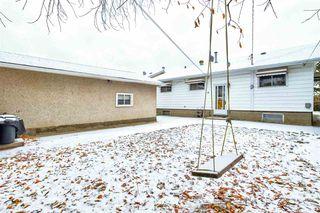 Photo 40: 6026 105A Street in Edmonton: Zone 15 House for sale : MLS®# E4218396
