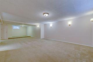 Photo 22: 6026 105A Street in Edmonton: Zone 15 House for sale : MLS®# E4218396