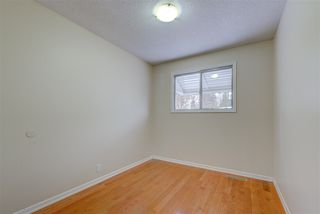 Photo 18: 6026 105A Street in Edmonton: Zone 15 House for sale : MLS®# E4218396
