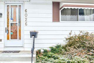 Photo 32: 6026 105A Street in Edmonton: Zone 15 House for sale : MLS®# E4218396