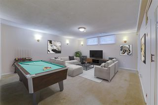 Photo 21: 6026 105A Street in Edmonton: Zone 15 House for sale : MLS®# E4218396
