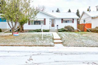 Photo 42: 6026 105A Street in Edmonton: Zone 15 House for sale : MLS®# E4218396
