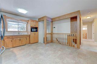 Photo 12: 6026 105A Street in Edmonton: Zone 15 House for sale : MLS®# E4218396