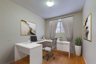 Photo 19: 6026 105A Street in Edmonton: Zone 15 House for sale : MLS®# E4218396