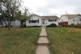 Photo 45: 6026 105A Street in Edmonton: Zone 15 House for sale : MLS®# E4218396