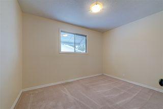 Photo 20: 6026 105A Street in Edmonton: Zone 15 House for sale : MLS®# E4218396