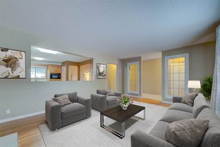 Photo 2: 6026 105A Street in Edmonton: Zone 15 House for sale : MLS®# E4218396