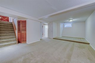 Photo 27: 6026 105A Street in Edmonton: Zone 15 House for sale : MLS®# E4218396