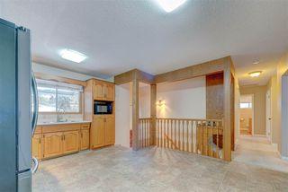 Photo 9: 6026 105A Street in Edmonton: Zone 15 House for sale : MLS®# E4218396