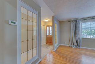 Photo 13: 6026 105A Street in Edmonton: Zone 15 House for sale : MLS®# E4218396
