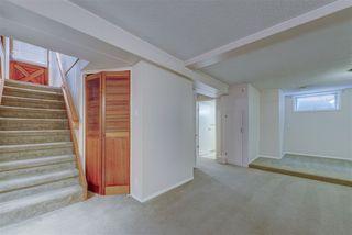 Photo 30: 6026 105A Street in Edmonton: Zone 15 House for sale : MLS®# E4218396