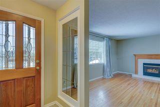 Photo 14: 6026 105A Street in Edmonton: Zone 15 House for sale : MLS®# E4218396