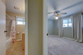 Photo 15: 6026 105A Street in Edmonton: Zone 15 House for sale : MLS®# E4218396