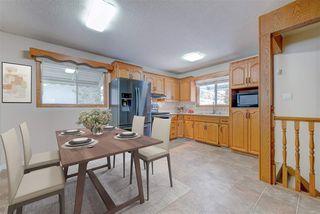 Photo 7: 6026 105A Street in Edmonton: Zone 15 House for sale : MLS®# E4218396