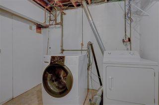 Photo 31: 6026 105A Street in Edmonton: Zone 15 House for sale : MLS®# E4218396