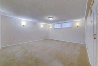 Photo 24: 6026 105A Street in Edmonton: Zone 15 House for sale : MLS®# E4218396