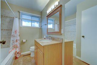 Photo 25: 6026 105A Street in Edmonton: Zone 15 House for sale : MLS®# E4218396