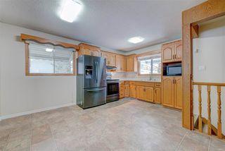 Photo 11: 6026 105A Street in Edmonton: Zone 15 House for sale : MLS®# E4218396