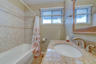 Photo 26: 6026 105A Street in Edmonton: Zone 15 House for sale : MLS®# E4218396