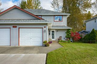 Photo 9: B 112 Malcolm Pl in : CV Courtenay City Half Duplex for sale (Comox Valley)  : MLS®# 858646