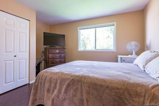 Photo 29: B 112 Malcolm Pl in : CV Courtenay City Half Duplex for sale (Comox Valley)  : MLS®# 858646