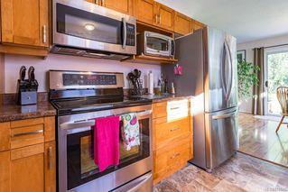 Photo 24: B 112 Malcolm Pl in : CV Courtenay City Half Duplex for sale (Comox Valley)  : MLS®# 858646