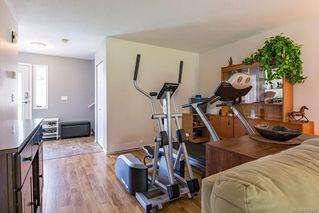 Photo 19: B 112 Malcolm Pl in : CV Courtenay City Half Duplex for sale (Comox Valley)  : MLS®# 858646