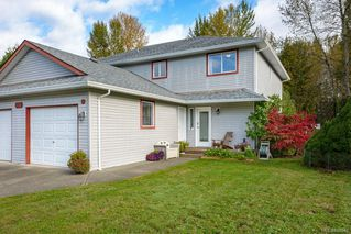 Photo 10: B 112 Malcolm Pl in : CV Courtenay City Half Duplex for sale (Comox Valley)  : MLS®# 858646