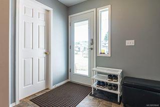Photo 12: B 112 Malcolm Pl in : CV Courtenay City Half Duplex for sale (Comox Valley)  : MLS®# 858646