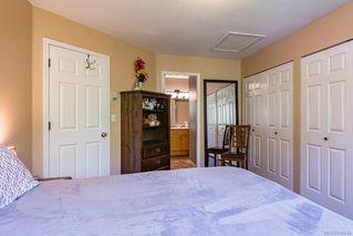 Photo 30: B 112 Malcolm Pl in : CV Courtenay City Half Duplex for sale (Comox Valley)  : MLS®# 858646