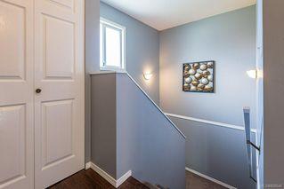 Photo 27: B 112 Malcolm Pl in : CV Courtenay City Half Duplex for sale (Comox Valley)  : MLS®# 858646
