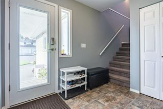 Photo 13: B 112 Malcolm Pl in : CV Courtenay City Half Duplex for sale (Comox Valley)  : MLS®# 858646