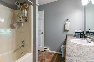 Photo 33: B 112 Malcolm Pl in : CV Courtenay City Half Duplex for sale (Comox Valley)  : MLS®# 858646