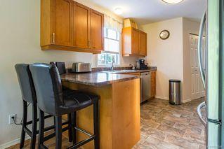 Photo 22: B 112 Malcolm Pl in : CV Courtenay City Half Duplex for sale (Comox Valley)  : MLS®# 858646