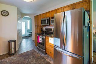 Photo 25: B 112 Malcolm Pl in : CV Courtenay City Half Duplex for sale (Comox Valley)  : MLS®# 858646
