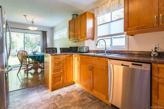 Photo 23: B 112 Malcolm Pl in : CV Courtenay City Half Duplex for sale (Comox Valley)  : MLS®# 858646