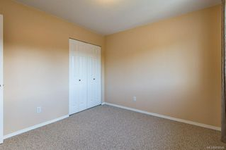 Photo 37: B 112 Malcolm Pl in : CV Courtenay City Half Duplex for sale (Comox Valley)  : MLS®# 858646