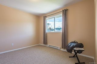 Photo 36: B 112 Malcolm Pl in : CV Courtenay City Half Duplex for sale (Comox Valley)  : MLS®# 858646