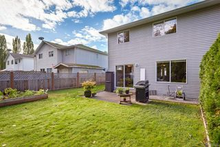 Photo 44: B 112 Malcolm Pl in : CV Courtenay City Half Duplex for sale (Comox Valley)  : MLS®# 858646