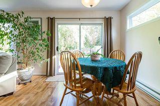 Photo 5: B 112 Malcolm Pl in : CV Courtenay City Half Duplex for sale (Comox Valley)  : MLS®# 858646