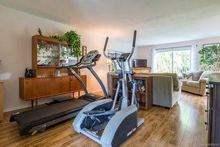 Photo 18: B 112 Malcolm Pl in : CV Courtenay City Half Duplex for sale (Comox Valley)  : MLS®# 858646