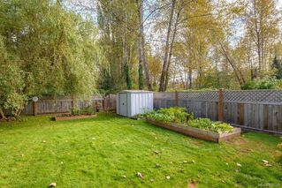Photo 42: B 112 Malcolm Pl in : CV Courtenay City Half Duplex for sale (Comox Valley)  : MLS®# 858646