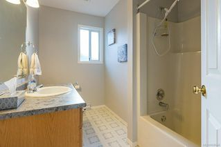 Photo 38: B 112 Malcolm Pl in : CV Courtenay City Half Duplex for sale (Comox Valley)  : MLS®# 858646