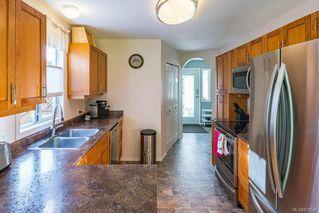 Photo 3: B 112 Malcolm Pl in : CV Courtenay City Half Duplex for sale (Comox Valley)  : MLS®# 858646